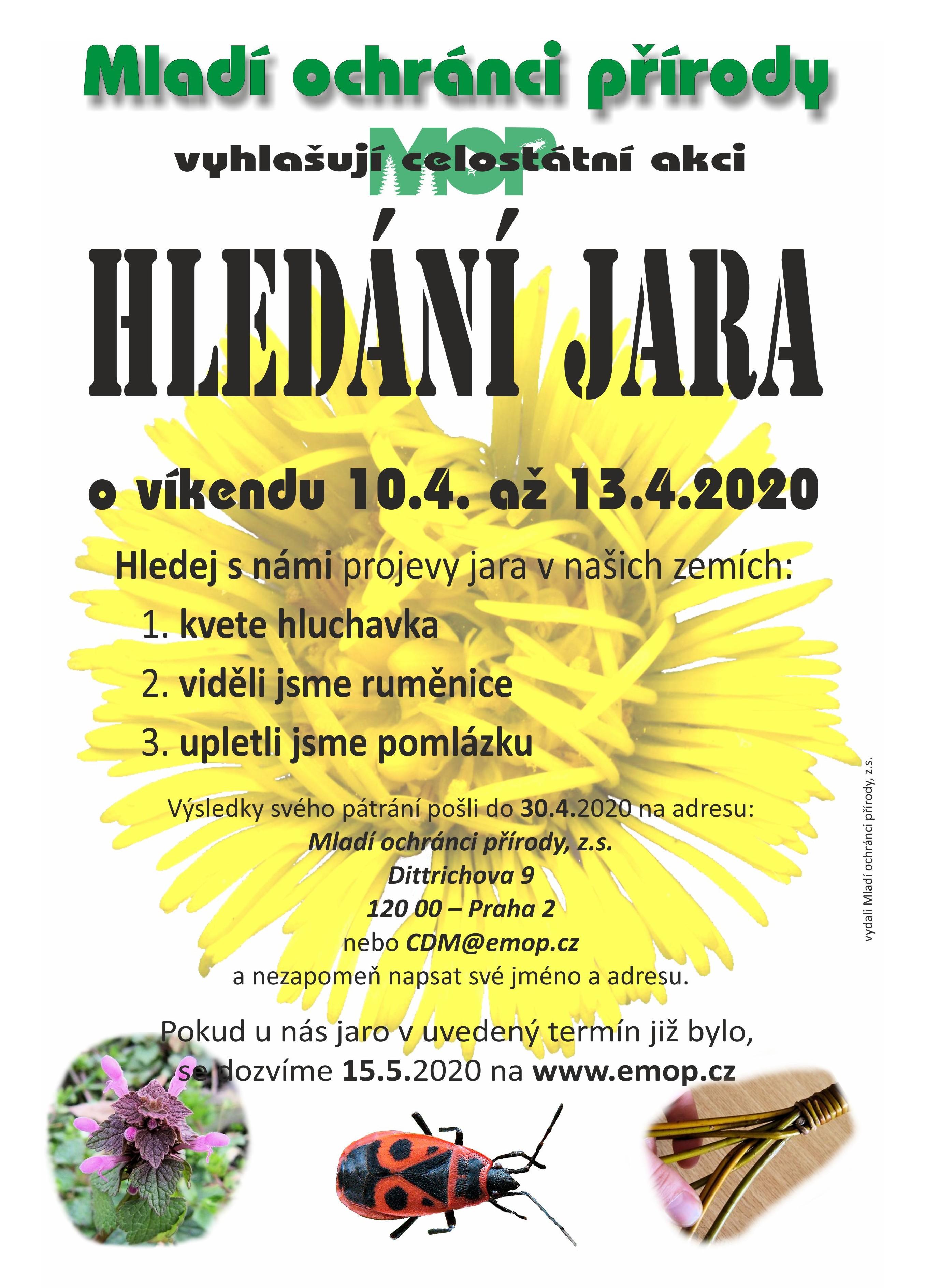 https://www.emop.cz/im/jaro/jaro2020.jpg